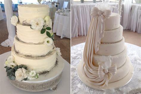 Kitchen Designs Durban by Wedding Cakes Suppliers Yuppiechef