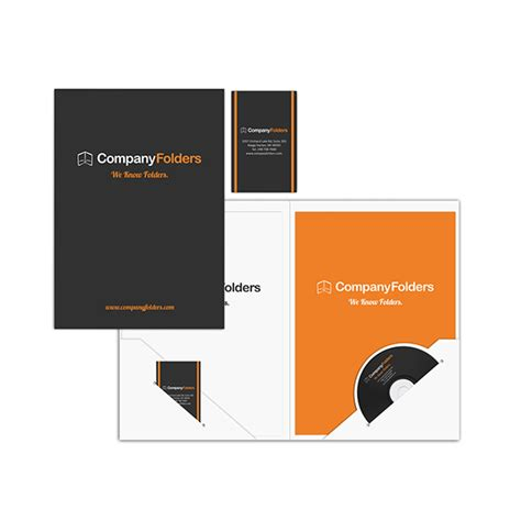 coldfusion templates free psd a4 pocket folder mockup template on behance