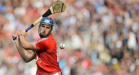 swinging cork horgan says it s too early to pass judgement irish examiner