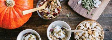 come usare la ricotta in cucina come usare i semi in cucina misya info
