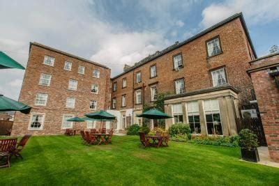 bannatyne hotel darlington uk bookingcom