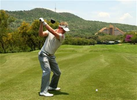 use of right hand in golf swing golf tips left wrist golfweek