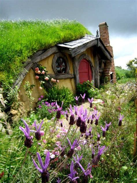 hobbit house new zealand hobbit house rotorua new zealand discover the real middle earth on the most picturesque