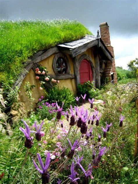hobbit house new zealand hobbit house rotorua new zealand discover the real