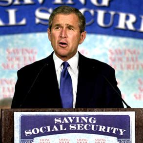Social Security Office Rancho Cucamonga by One Reason To Vote For Bush Salon