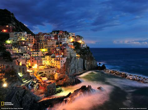 best photos 2 breathtaking national geographic