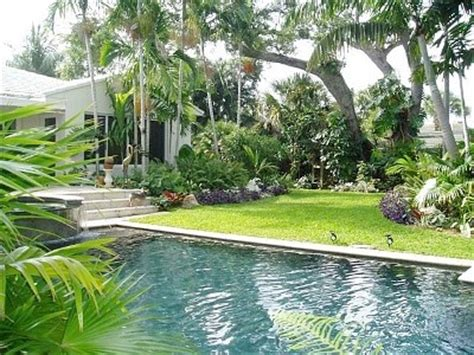 backyard tropical oasis backyard tropical oasis 28 images tour a tropical oasis that turned this backyard
