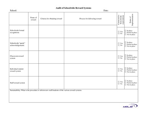 call centre quality assurance template call center quality assurance plan template resepi
