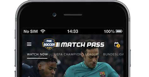 fox sports app for android fox sports apps for iphone android windows windows phone and tv devices