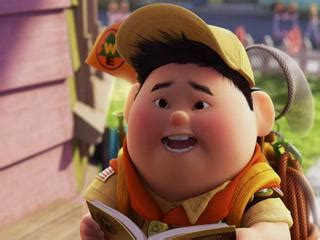 film up russell up movie quotes rotten tomatoes