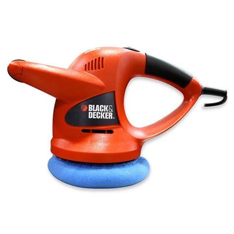 www black and decker products power tools automotive polishers black decker power