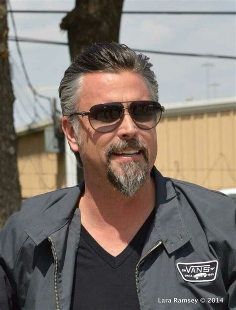 richard rawlings hairstyle 1000 images about rrr on pinterest 2015 dodge hellcat