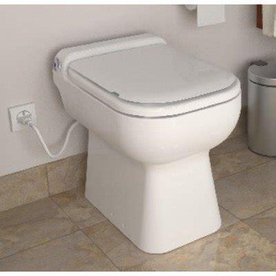 Luxe Toilet Kopen by Sanibroyeur Sanicompact Luxe Toilet Kopen U Vindt Uw Wc