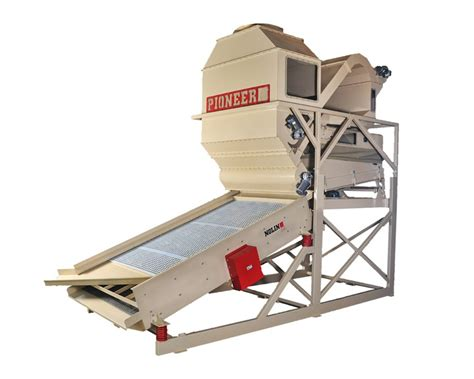 farmers stock cleaner nolin steel