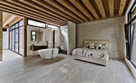 bagni in da letto arredamento bagno idee per la da letto