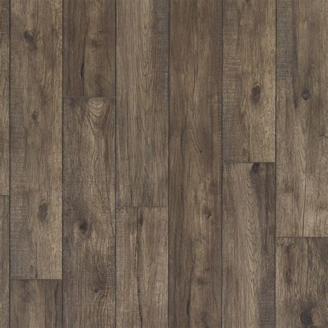 Flooring Mannington by Laminate Floor Home Flooring Laminate Wood Plank