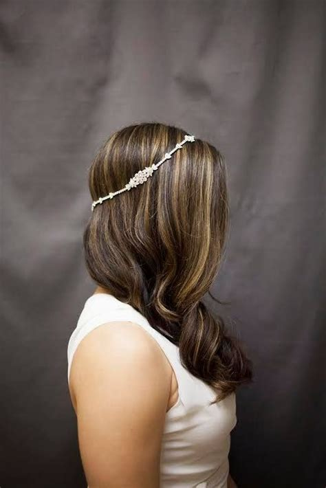 haircuts york pa 107 best images about local salon hairstyles on pinterest
