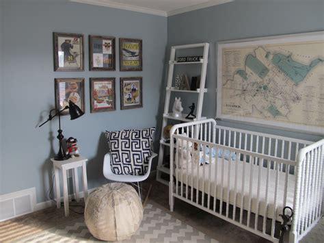 vintage kinderzimmer nurseries and we this week
