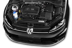 price of a new engine for a car oettinger spices up volkswagen gtd gti and golf r