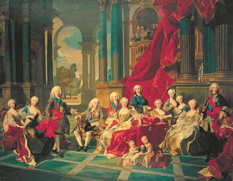 imagenes de nuevas ideas economicas revoluci 243 n francesa antiguo r 233 gimen socialhizo