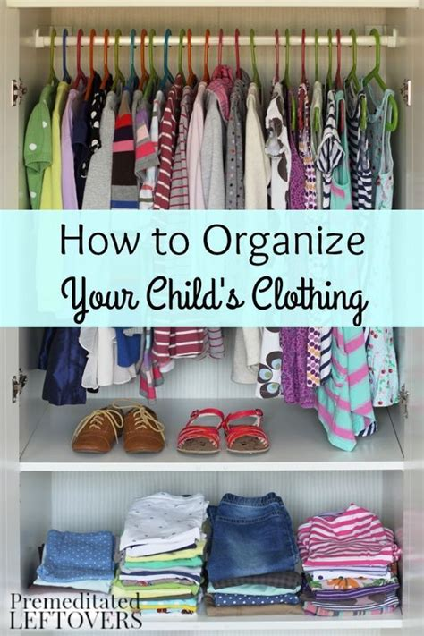 How To Keep Closet Organized by 605 Best Images About I Of Being Organized On