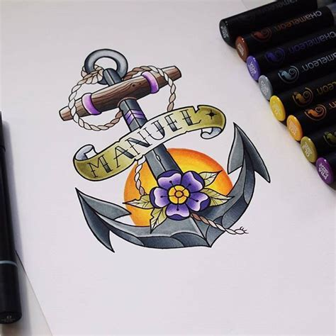 tattoo flash pens 1000 images about images by tattoo artist created with