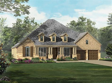 alamo ranch new homes new homes for sale in alamo ranch tx