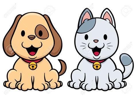 imagenes animales jpg 31498218 vector ilustraci n de dibujos animados del gato y