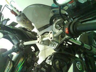 Cdi Lama Yamaha A Udah Ready yamaha scorpio z 2008 stang byson di scorpio