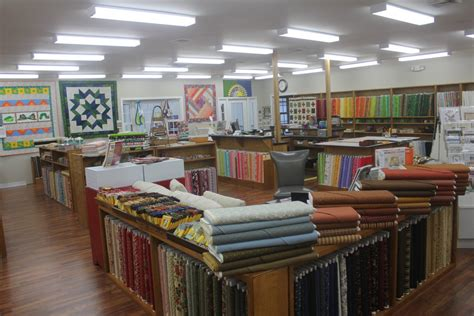 Hendersonville Nc Quilt Shops by Beginnings Quilt Shop Hendersonville Nc