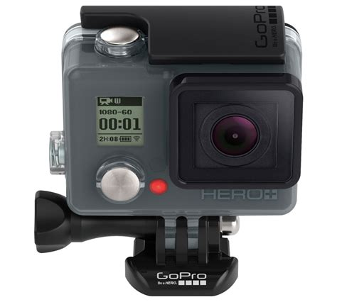 gopro deals best gopro black friday deals and discounts