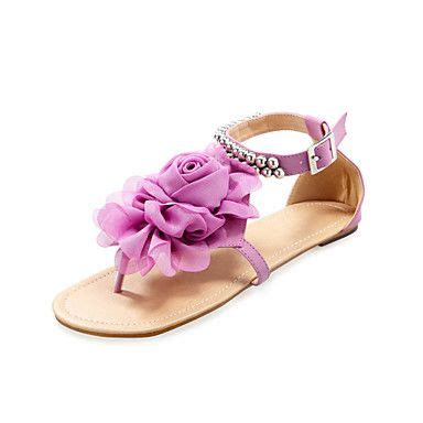 Sepatu Sandal Wanita Wedges Floral Bunga 17 best images about lightinthebox on animal costumes flats and satin