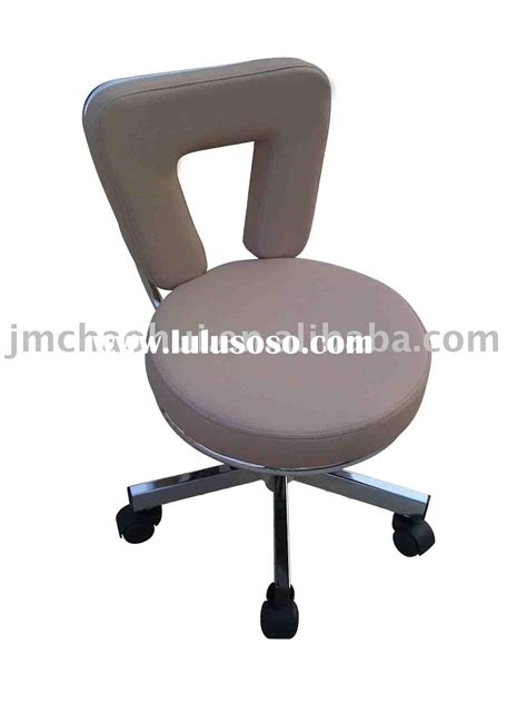 Foot Spa Stool by Foot Pedicure Spa Foot Pedicure Spa Manufacturers In Lulusoso Page 1