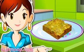 giochi da cucina con per ragazze giocoit cucina con