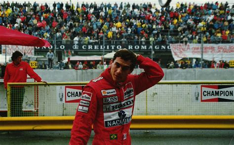 alexis simendinger wikipedia the free encyclopedia ayrton senna wikipedia the free encyclopedia