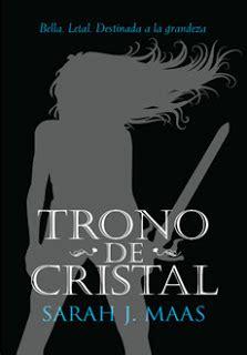 trono de cristal 8420403679 devorando libros awwwn descargar trono de cristal sarah j maas