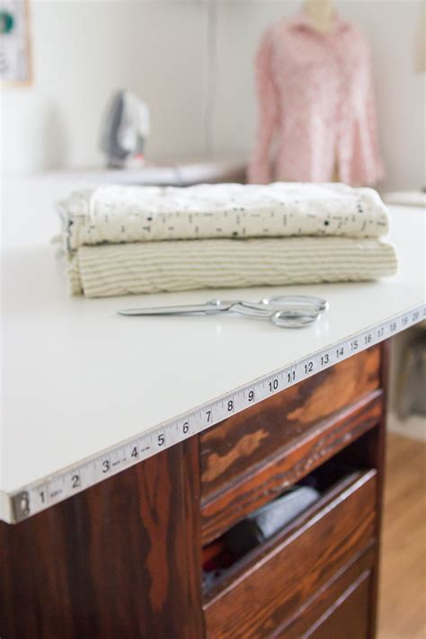 sewing and cutting genius sewing room hacks melly sews