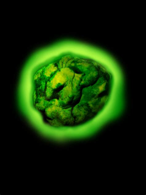 Radium Protons Radium By Jon526 Publish With Glogster