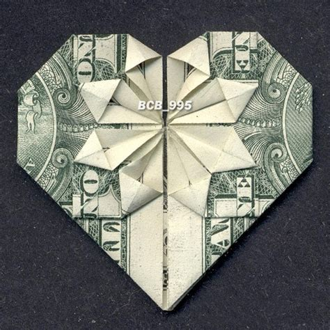 Dollar Bill Origami Frog Gifts Origami - discover and save creative ideas