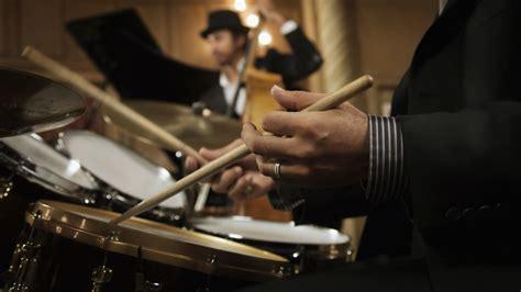 tutorial drum jazz how to program a jazz drum beat in midi musicradar
