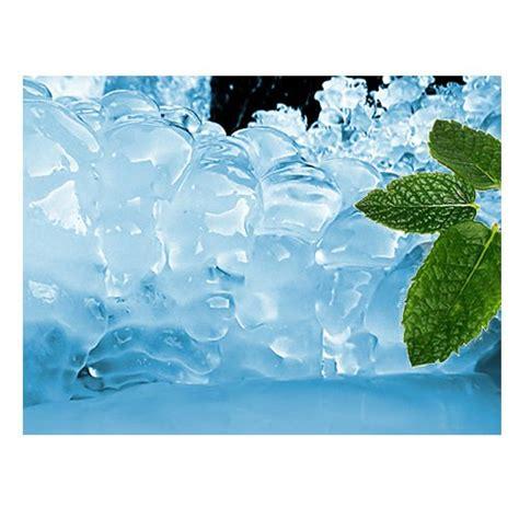 Liquid Menthol Cooling Concentrat artificial menthol flavor concentrate