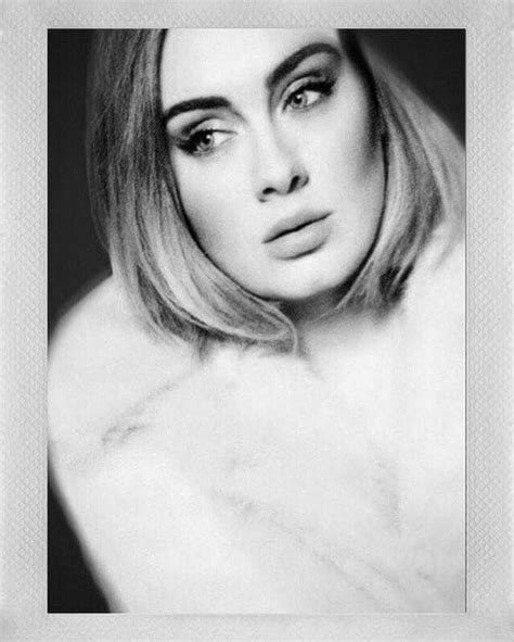 adele 21 full album playlist best 25 adele cd ideas on pinterest adele 21 album