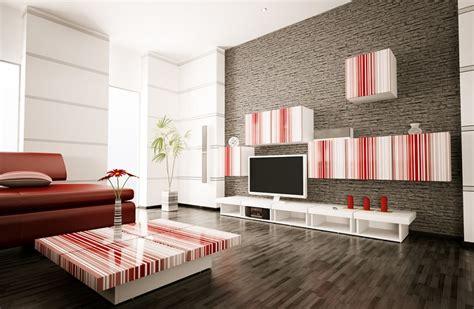 affitto mobili affittare casa con mobili o senza