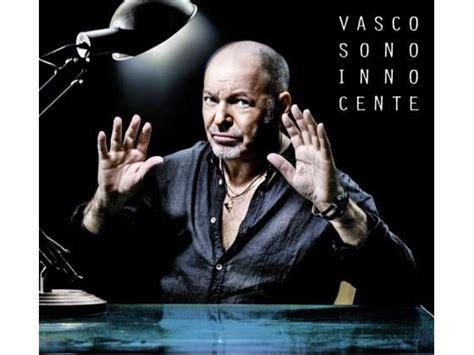 tour vasco 2015 date vasco torna il live kom 2015 si parte da bari a giugno