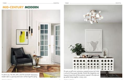 spring interior trends 2017 interior design trends spring 2017 the ebook you can t