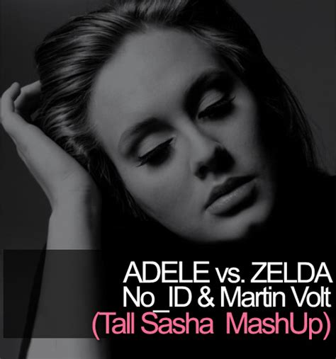 download mp3 dj adele free mp3 no id martin volt zelda vs adele tall sasha