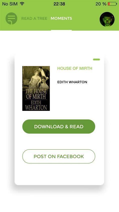 carti format ebook gratis carti in format digital gratuite prin aplicatia read a