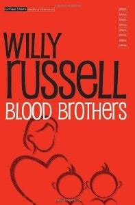 oxford playscripts blood brothers oxford university press exam course books gloucestershire south west