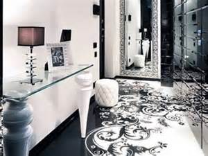 3d Bathroom Designer 3d epoxy floors in lahore pakistan 3d flooring design