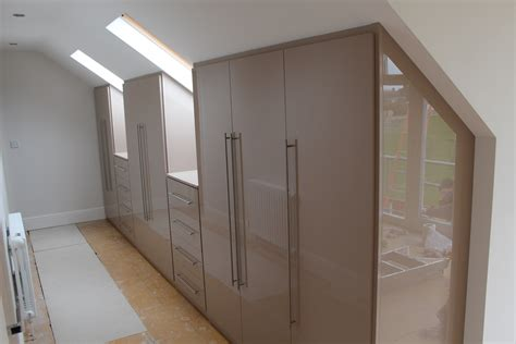 Loft Wardrobes high gloss wardrobes contemporary wardrobes gloss wardrobe doors